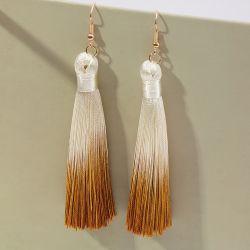 Water décal amour et chocolat  BLE 358