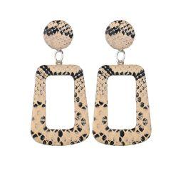 """Plaque de stamping JQ-28 thème """"Paris, tortues, fleurs"""""""
