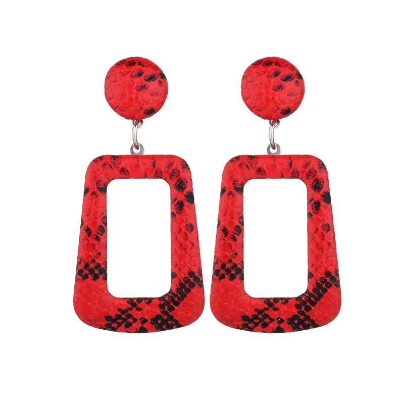 "Plaque de stamping JQ-07 thème ""Égypte, etc..."""