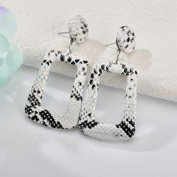 "Plaque de stamping JQ-64 ""fleurs, feuilles, etc..."""