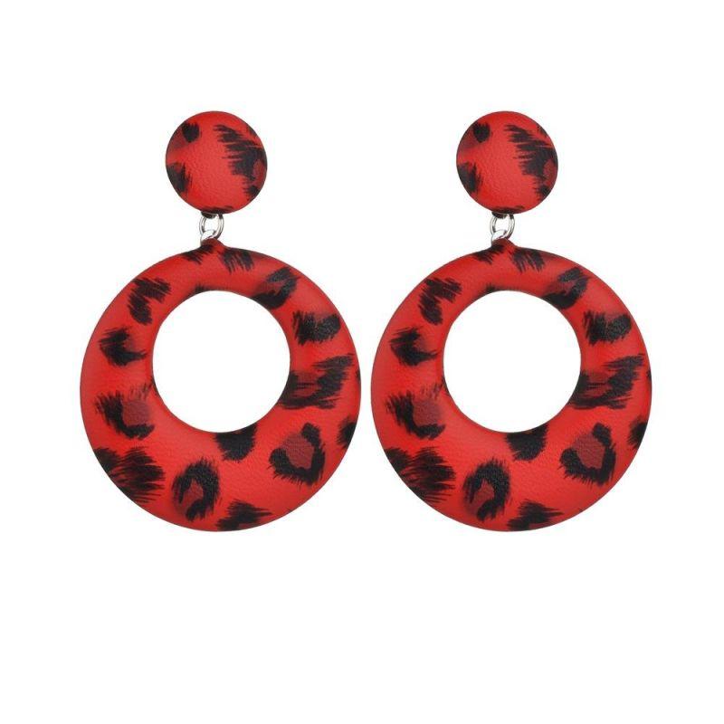 """Plaque de stamping JQ-38 """"Paris, Oh la la, etc..."""""""