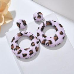 Water décal  fleurs du Japon BLE 195