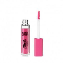 Crayons contour des yeux noir