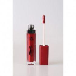 """Plaque de stamping JQ-01 """"coeurs, psychédéliques, etc..."""""""