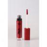 Plaque de stamping JQ-01