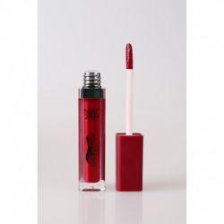 "Plaque de stamping JQ-05 ""Amoureux, Marilyn, etc..."""
