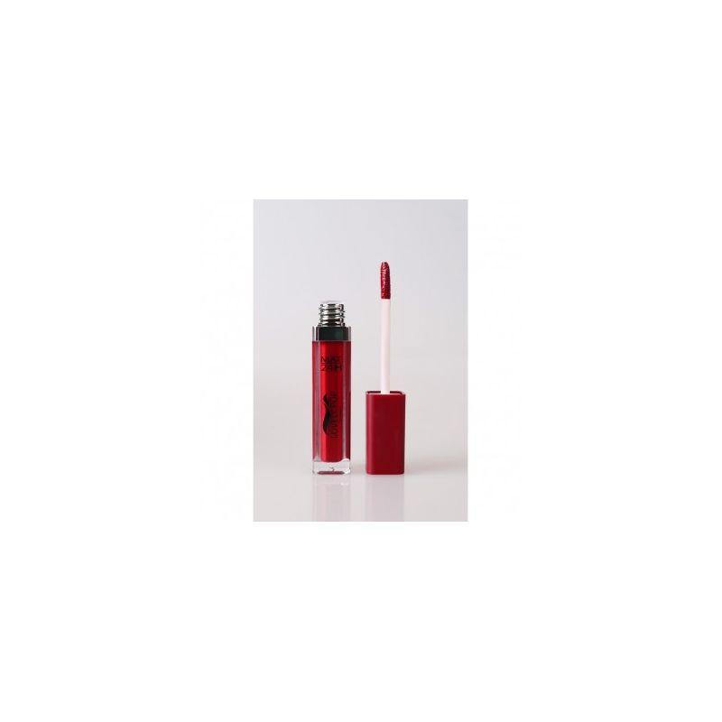 Plaque de stamping JQ-05