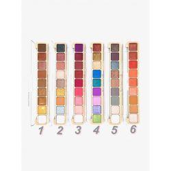 Plaque de stamping JQ-06