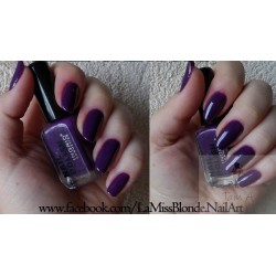Nail polish by Ingrid 402